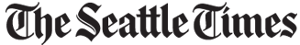 The Seattle Times's Company logo