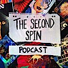 The Second Spin Podcast's Company logo