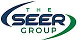 The SEER Group's Company logo