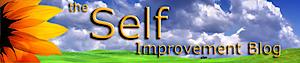 The Self Improvement Blog's Company logo