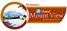 The Semwal's Hotel Mount View Joshimath's Company logo
