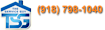 Northeastern Tribal Health Systems's Competitor - TSG Renovations logo