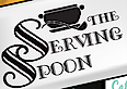 Servingspooncatering's Company logo