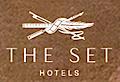 The Set Hotels's Company logo