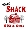 The Shack Bar & Grill Logo