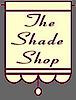 The Shade Shop's Company logo