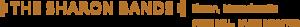 The Sharon Bands's Company logo