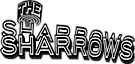 The Sharrows's Company logo