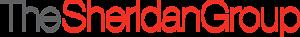 Thesheridangroupinc's Company logo