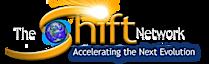 The Shift Network's Company logo