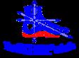 The Shoemate Orthotics Calgary's Company logo