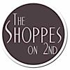 The Shoppes On 2nd's Company logo