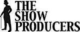 The Show Producers's Company logo