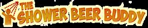 The Shower Beer Buddy's Company logo