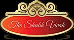 The Shubh Vivah's Company logo