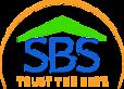 The Shutter, Blind & Shade's Company logo