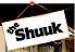Critical RF's Competitor - The Shuuk logo