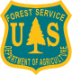 the Sierra Avalanche Center's Company logo