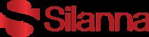 The Silanna Group's Company logo