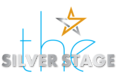 The Silver Stage's Company logo