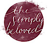 The Simply Beloved's Company logo