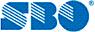 Jdmcapitalcorp's Competitor - Singerbassuk logo