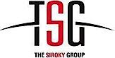 The Siroky Group's Company logo