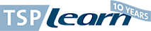 The Skills Partnership's Company logo