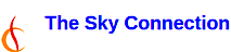 The Sky Connection's Company logo