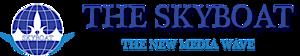 The Skyboat's Company logo