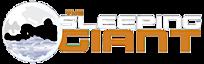 The Sleeping Giant's Company logo