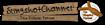 Gamerscomm's Competitor - The Slingshot Forum logo