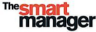 The Smart Manager's Company logo