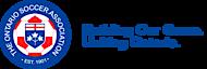 The Soccer Centre Ontario's Company logo
