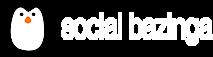 The Social Bazinga Company's Company logo