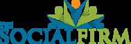 The Social Firm's Company logo