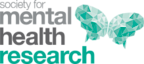 The Society For Mental Health Research's Company logo