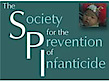 The Society For The Prevention Of Infanticide's Company logo