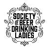 The Society Of Beer Drinking Ladies's Company logo