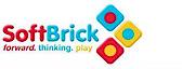THE SOFT BRICK COMPANY LIMITED's Company logo