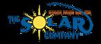 The Solar Company's Company logo
