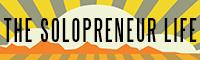 The Solopreneur Life's Company logo