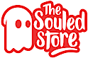 The Souled Store's Company logo
