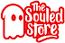 Fully Filmy!'s Competitor - The Souled Store logo