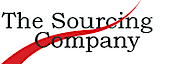 The Sourcing Company's Company logo