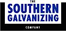 The Southern Galvanizing's Company logo