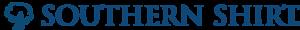 The Southern Shirt Company's Company logo