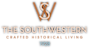 Third Rail Lofts's Competitor - The Southwestern - Crafted Historical Living logo