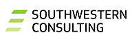 The Southwestern Consulting's Company logo