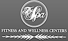 The Spa Fitness & Wellness Center's Company logo